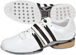 Adidas adiStar 2008