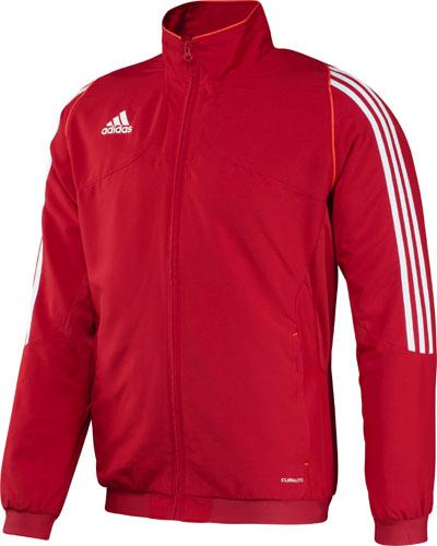 najlepszy wybór 100% autentyczny atrakcyjna cena dresy polska adidas