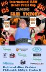 Fair Victory 2013_pozvanka