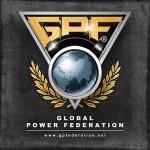 GPF GOLD FINAL
