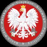 logo PUTS