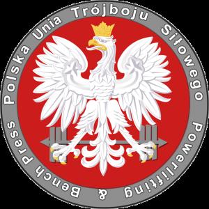 logo POTS