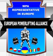 wpa-eu-logo
