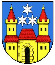 Wappen_eilenburg