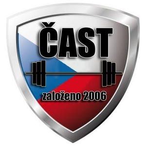 logo_new_CAST