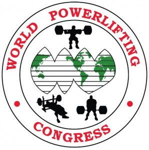 logo_wpc