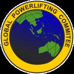 gpc_logo_sm