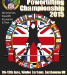 GPC-Europen-Championship-Poster-FB-598x675