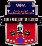 wpa-logo1