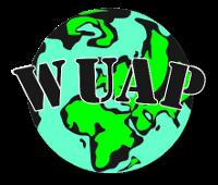 WUAP_logo1_small