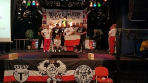 e-powerlifting Praga 2015 b