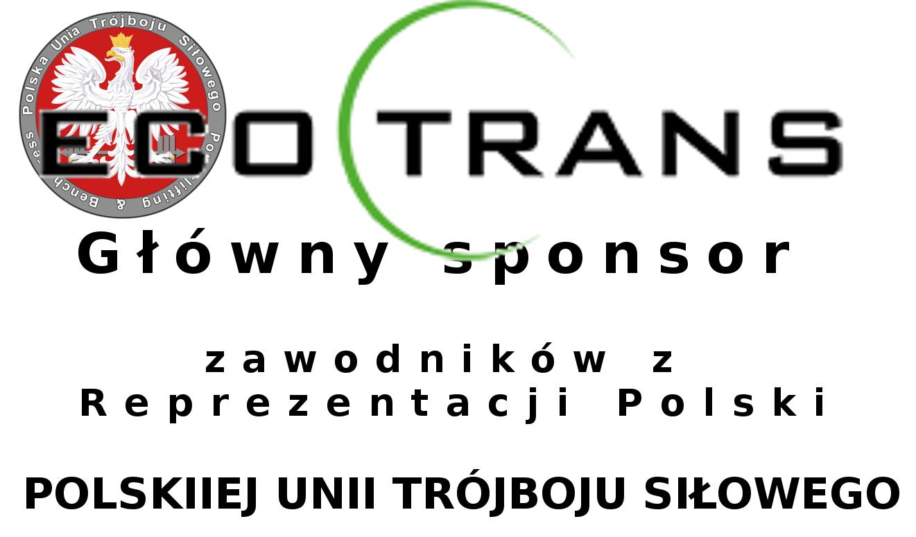 ECO-TRANS