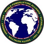 New_Logo-WPA_png-300x300