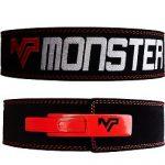 male-monster-power-belt