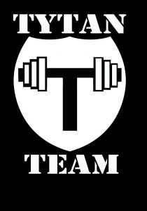 tytan-team-lodz